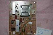 """SONY 52""""LCD TV,KDL-52V4100,INVERTER POWER,1-876-294-12"""