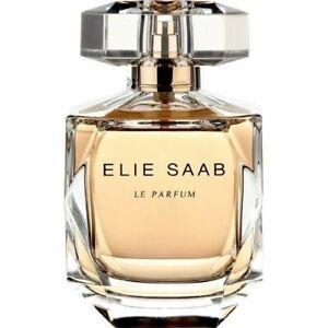 Elie Saab Le Parfum 90ML EDP FREE P&P