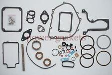 Lister - Petter ST1 Engine Full Gasket Set