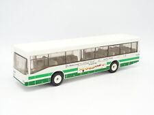 Siku 1/55 - AutoBus autobus Mercedes 0405N RATP Parigi