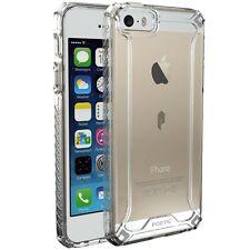 Poetic Affinity Case For Apple iPhone /Samsung Galaxy Note/S/J/ Motorola Moto G