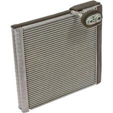 A/C Evaporator Core Front Omega Environmental 27-50065