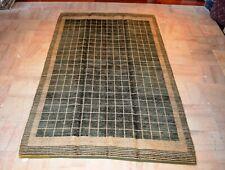 Handmade Rug Carpet Kilim rug 5x8 kilime rug