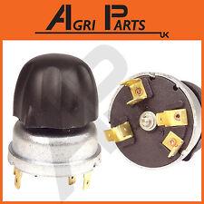 Case International IH Tractor Headlight Head Lamp Switch 354,434,444,B275,B414