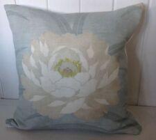 Unbranded Floral & Garden Modern Decorative Cushions