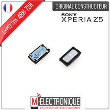 Haut Parleur / Speaker Original Sony Xperia Z5 E6653