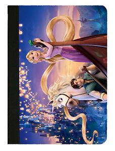 Disney Princesses IPad Case Mini 5 Air3/4 2020 8th/7th gen Pro 9.7/10.5/11/12.9