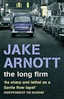 The Long Firm, Arnott, Jake , Good, FAST Delivery