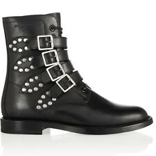 boots yves saint laurent