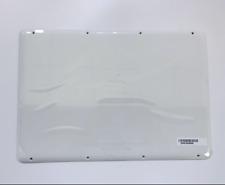 Apple Macbook 13 Unibody A1342 Bottom Base Case Cover SPORTELLO COPERCHIO gomma
