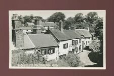 Devon RINGMORE Journey's End Inn Used 1960 RP PPC