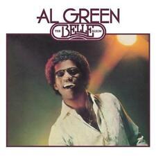 Al Green - The Belle Album - 2009 (NEW CD)