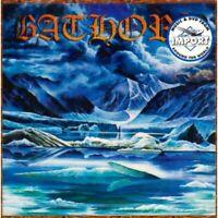 Bathory - Norland [CD]