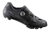 Shimano SH-RX800 gravel shoes (size options) #clipless #spd