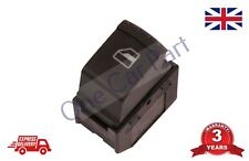 Seat·Toledo Leon·1M1 1999-2006  Electric Window Control Switch NEW