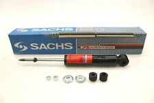 NEW Sachs Shock Absorber Front 310 343 fits Nissan D21 Pickup Frontier 1969-2004