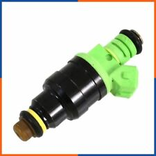Fuel Injector for VOLVO, VOLKSWAGEN BMW FORD 2.4I / 2.5L XL3Z9F593AA, 0280150558
