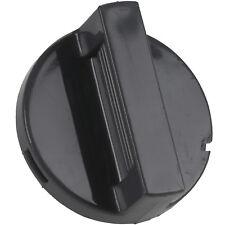 Genuine Zanussi Lavadora Temporizador Dial Perilla de control 50099625001
