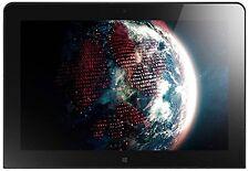 Lenovo ThinkPad 10 20C1001DUS 64GB Windows 8.1 Tablet
