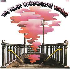 The Velvet Underground, Velvet Underground - Loaded [New Vinyl]