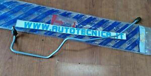 TUBO CORRETTORE DI FRENATA 7765646 FIAT COUPE LANCIA ALFA ROMEO 155 ORIGINALE