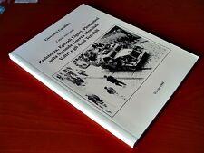 037) GIOVANNI CASALINO - I MIEI RACCONTI - VOLTRI E GLI ANNI TERRIBILI (1999)