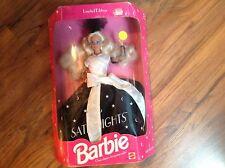 Satin Nights Barbie-ServiceMerchandise Exclusive-1992-NRFB