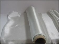 """Fiberglass Fabric - 4oz weight x 50"""" wide Sold By The Yard"""