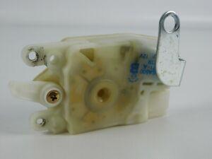 2005 - 2012 Nissan Pathfinder Rear Liftgate Glass Window Lock Actuator OEM