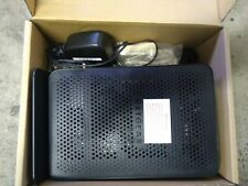 Optus Cable Modem Netgear CG3000 USED