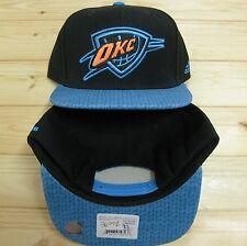Okcit NBA Basketball Snapback original Hat Cap