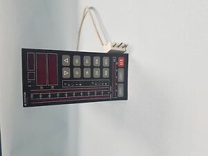 SENSYCON P-100 Process Controller