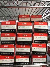 LRT506040 IKO Bearing Sleeve. (Inner Race). Dim: 50mm X 60m