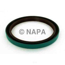 Engine Crankshaft Seal-DOHC Rear NAPA/OIL SEALS-NOS 35905