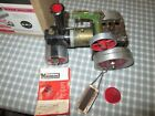 Mamod SR1 Steam Roller -Spares- Boxed