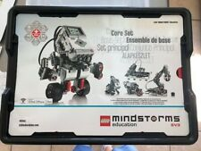 LEGO 45544 Mindstorms EV3 Core Set