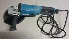 Makita GA 9020 R Winkelschleifer Flex 2200 Watt