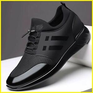 Men's Air Glide™ Sneakers