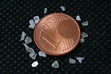 Diamant-Splitter Weiß, Lots 20 St. Kanada M-0386//M