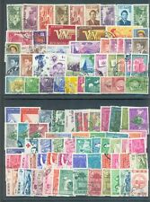 More details for vietnam independent & south 1951-1963 all different 100 used