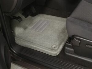 Lund For 2001-2005 Toyota Sequoia Front 2-Piece Set Catch-All Floor Mat - 605238
