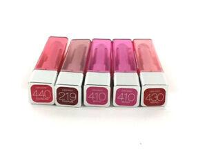 LOreal Paris Makeup Colour Riche Nourishing Lip Balm Pop