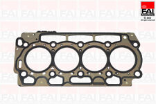 HEAD GASKET FOR CITROÃ‹N C3 PLURIEL HG1157C PREMIUM QUALITY
