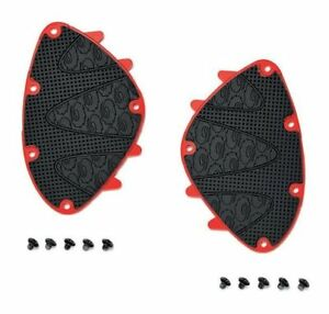 SIDI VORTICE RACING S.R.S MOTORCYCLE BOOT SOLE INSERTS 37-40 (93)