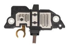 Alternador Bosch Regulador de voltaje F 00 M 144 137
