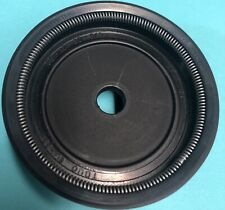 New listing Tduo 80-35 80-12-30-8/5 Cfw Piston Seal Seals
