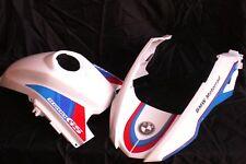 Adesivi Moto BMW R1200GS per puntale parafango superiore e serbatoio
