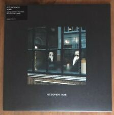 """Pet Shop Boys - Numb -Ltd Edition 7"""" vinyl, promo Copy Never Used Or Played"""