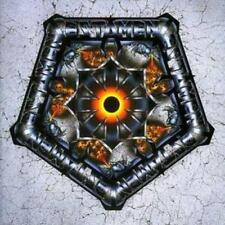 Testament : The Ritual CD (2004)