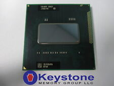 Intel Core Extreme I7-2960XM SR02F 2.7-3.7G/8M CPU *KM